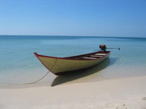 December_in_cambodia