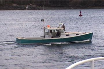 Ryan's_boat
