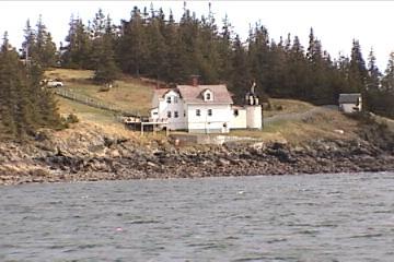 Vinalhaven_lighthouse